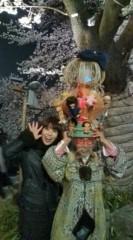 ここあ(プチ☆レディー) 公式ブログ/サクラ☆ 画像1