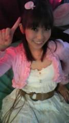 ここあ(プチ☆レディー) 公式ブログ/ミニ帽子♪♪ 画像1