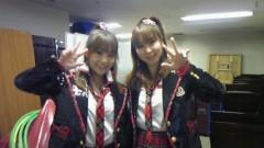 ここあ(プチ☆レディー) 公式ブログ/☆黒木瞳さん☆ディナーショー 画像2