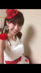 ここあ(プチ☆レディー) 公式ブログ/☆来年の手帳seria☆女性マジシャンここあプチ☆レディーマジック 画像1
