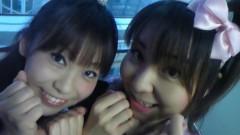 ここあ(プチ☆レディー) 公式ブログ/おめでとう(*^ ▽^)/ 画像2