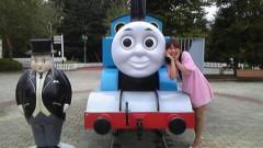 ここあ(プチ☆レディー) 公式ブログ/マジシャンらしく☆★ 画像2