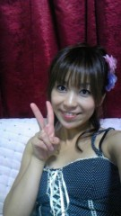 ここあ(プチ☆レディー) 公式ブログ/○○パン☆★ 画像2