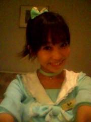 ここあ(プチ☆レディー) 公式ブログ/旅支度!女性マジシャンここあプチ☆レディーマジック 画像3