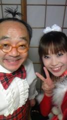 ここあ(プチ☆レディー) 公式ブログ/ぴろきさんと♪♪ 画像1