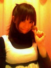 ここあ(プチ☆レディー) 公式ブログ/盛りだくさんなお土産☆★ 画像1