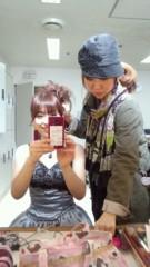 ここあ(プチ☆レディー) 公式ブログ/鯵坂さん☆☆ありがとうございます(*^ー゚) 画像2