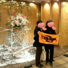 ここあ(プチ☆レディー) 公式ブログ/矢沢永吉さんのライブ!武道館☆女性マジシャンここあプチ☆レディーマジック 画像3