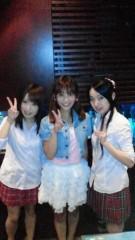 ここあ(プチ☆レディー) 公式ブログ/まいちごさん☆高橋茉由さん@J ewel 画像1