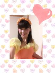 ここあ(プチ☆レディー) 公式ブログ/☆さくさく☆女性マジシャンここあプチ☆レディーマジック 画像1