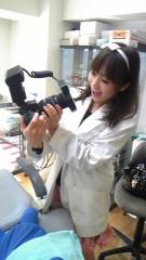 ここあ(プチ☆レディー) 公式ブログ/コスプレ第三弾( #^.^#) ☆ 画像2