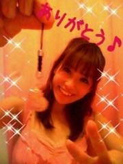 ここあ(プチ☆レディー) 公式ブログ/ハロウィン☆ 画像2