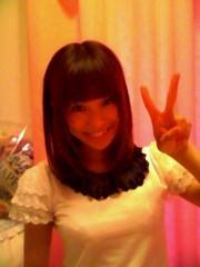 ここあ(プチ☆レディー) 公式ブログ/美容院☆女性マジシャンここあプチ☆レディーマジック 画像2