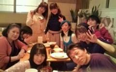 ここあ(プチ☆レディー) 公式ブログ/ひろみちゃんハピバ♪♪ 画像2