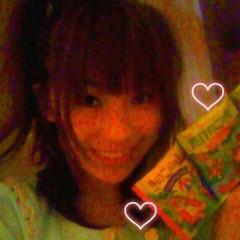 ここあ(プチ☆レディー) 公式ブログ/プチ☆レディー マジシャンここあの好きな方☆★ 画像1