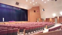 ここあ(プチ☆レディー) 公式ブログ/静岡サレジオ小学校☆☆ 画像1