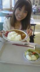 ここあ(プチ☆レディー) 公式ブログ/よく食べました♪♪@帝国ホテル 画像1