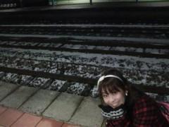ここあ(プチ☆レディー) 公式ブログ/☆☆ゆき☆☆ 画像2