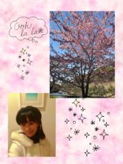 ここあ(プチ☆レディー) 公式ブログ/☆春を満喫しよう☆女性マジシャンここあプチ☆レディーマジック 画像1