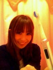 ここあ(プチ☆レディー) 公式ブログ/中野サンプラザ♪♪ 画像3