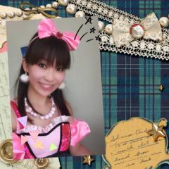 ここあ(プチ☆レディー) 公式ブログ/大きなパーティー☆☆女性マジシャンここあプチ☆レディーマジック 画像1
