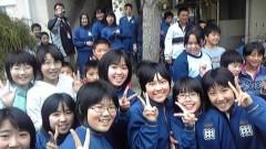 ここあ(プチ☆レディー) 公式ブログ/陸前高田の様子☆小学生☆ 画像1