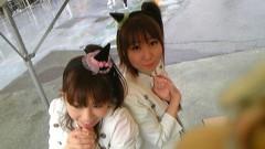 ここあ(プチ☆レディー) 公式ブログ/富士急ハイランド☆★最高〜! 画像1