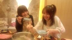 ここあ(プチ☆レディー) 公式ブログ/ホテルニューオータニなだ万さん☆女性マジシャンここあ 画像1