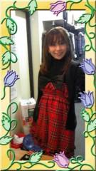 ここあ(プチ☆レディー) 公式ブログ/銀座〜♪♪ 画像3