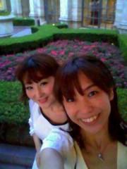 ここあ(プチ☆レディー) 公式ブログ/カラオケ♪女性マジシャンここあプチ☆レディー 画像2