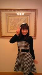 ここあ(プチ☆レディー) 公式ブログ/御殿場★ 画像2