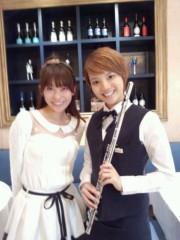 ここあ(プチ☆レディー) 公式ブログ/Happy☆″女性マジシャンここあプチ☆レディーマジック 画像1