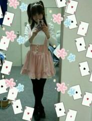 ここあ(プチ☆レディー) 公式ブログ/おはスタひなこちゃん☆よしのすけ先生☆女性マジシャンここあ画像 画像3