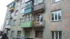 ここあ(プチ☆レディー) 公式ブログ/カラフルな建物☆ロシア☆女性マジシャンここあプチ☆レディー 画像2