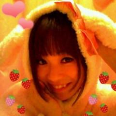 ここあ(プチ☆レディー) 公式ブログ/あったか〜(〃'▽'〃)☆彡 画像3