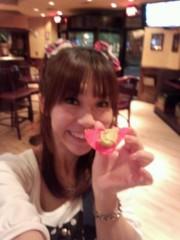 ここあ(プチ☆レディー) 公式ブログ/パーティーへ☆女性マジシャンここあプチ☆レディーマジック 画像2