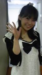 ここあ(プチ☆レディー) 公式ブログ/明日の告知♪プチ☆レディー 画像1