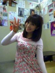 ここあ(プチ☆レディー) 公式ブログ/ワクワク☆★ 画像1