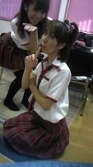 ここあ(プチ☆レディー) 公式ブログ/プチ☆レディーのオリジナル道具♪♪ 画像2