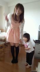 ここあ(プチ☆レディー) 公式ブログ/姪っ子☆女性マジシャンここあプチ☆レディーマジック 画像3