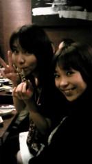ここあ(プチ☆レディー) 公式ブログ/お皆さんに♪♪知らせ〜(・∀・) 画像1