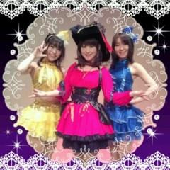ここあ(プチ☆レディー) 公式ブログ/美人マジシャン☆画像 画像1