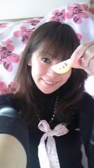ここあ(プチ☆レディー) 公式ブログ/かわいい色のお菓子♪ 画像2