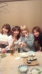 ここあ(プチ☆レディー) 公式ブログ/マジシャンここあSRO決起会に参加☆★ 画像3