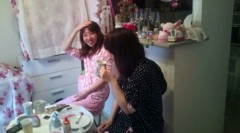 ここあ(プチ☆レディー) 公式ブログ/載せていなかった☆☆写メ☆☆ 画像3