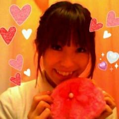 ここあ(プチ☆レディー) 公式ブログ/女子力アップなるもの☆☆ 画像1