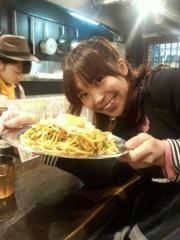 ここあ(プチ☆レディー) 公式ブログ/仙台でここあマジック☆女性マジシャンここあプチ☆レディーマジック 画像3
