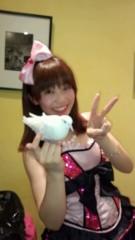 ここあ(プチ☆レディー) 公式ブログ/サプライズマジック☆★ 画像3