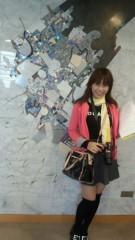 ここあ(プチ☆レディー) 公式ブログ/山上兄弟の発表会☆女性マジシャンここあプチ☆レディーマジック 画像1