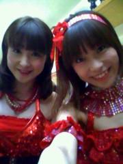 ここあ(プチ☆レディー) 公式ブログ/浅草演芸ホール☆女性マジシャンここあプチ☆レディーマジック 画像3